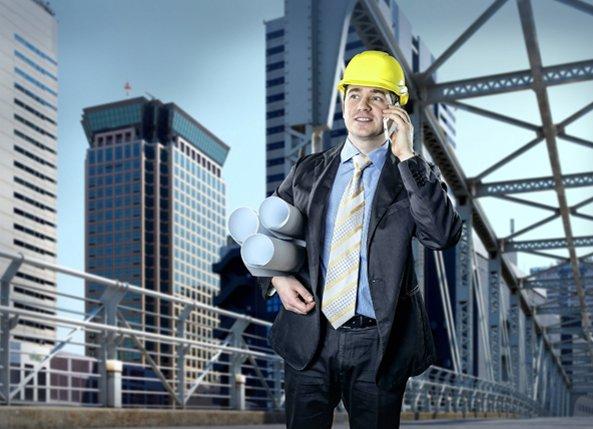 ייצוג קבלני בניין (בתביעות נזיקין)