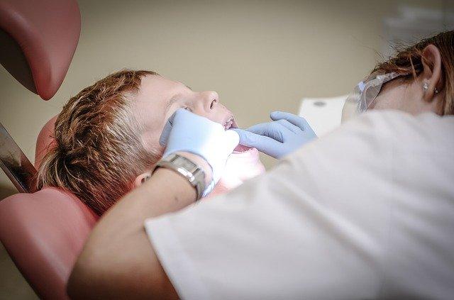 רשלנות רפואית רפואת שיניים