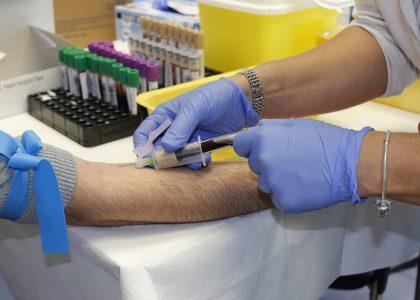 רשלנות רפואית באבחון מחלות