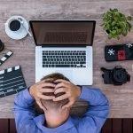 מתי אירוע לבבי או מוחי הינם תאונות עבודה?