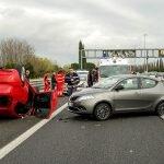 נהיגה ללא ביטוח חובה או ללא רישיון