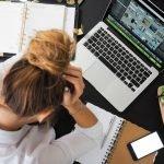 עובד עצמאי – חווית פגיעת גוף? כדאי לך לדעת