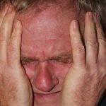 מחלות נפש – תאונת עבודה? מחלת מקצוע?
