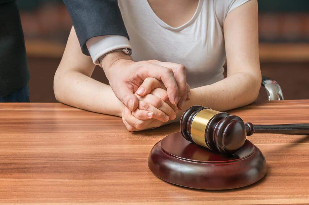 עורך דין בכיר לתאונות עבודה ותביעות ביטוח לאומי