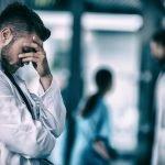 איך לבדוק האם הייתה רשלנות מצד הצוות הרפואי?