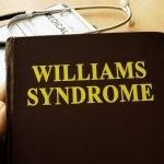 תסמונת וויליאמס ורשלנות רפואית