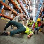 תאונות עבודה – מה נחשב, למי פונים, ואיך מקבלים דמי פגיעה וטיפול?