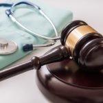 איך לזהות ניהול כושל של בית החולים