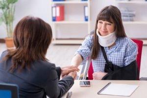 רשלנות רפואית עורכי דין