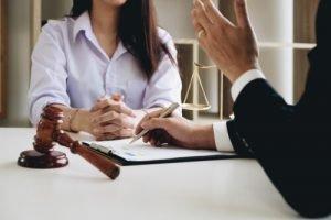 תביעת רשלנות רפואית עורך דין מומלץ