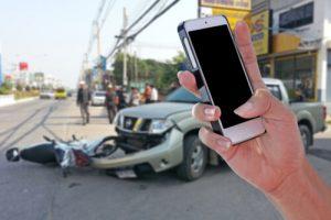 עורך דין תאונות דרכים מומחה