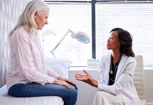 תביעות רשלנות רפואית - רפואת עור