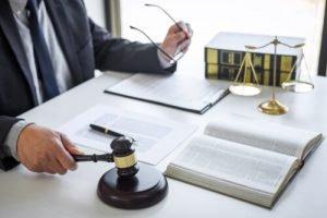 """שיתוק מוחין - עו""""ד לתביעה"""