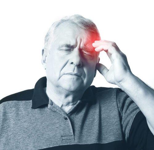 תביעות רשלנות רפואית - גידול מוחי