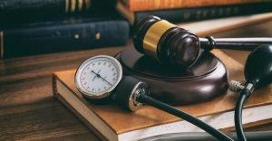 רשלנות רפואית בתסמונת דאון עורך דין מומלץ