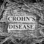 רשלנות רפואית מחלת קרוהן