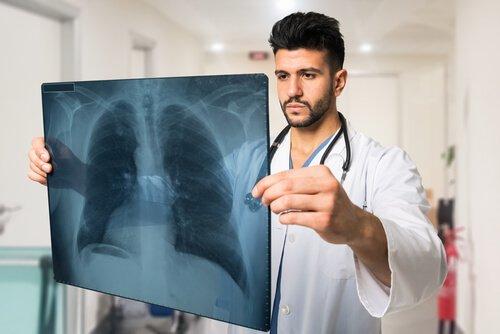 רשלנות רפואית עורך דין מומלץ