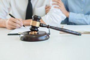 עורך דין רשלנות רפואית SMA