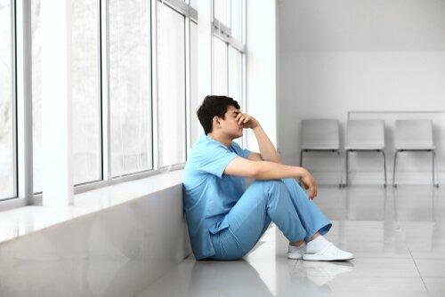 מה נחשב רשלנות רפואית
