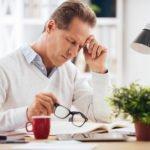 רשלנות רפואית SMA – מה כדאי לעשות
