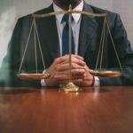 כיצד לבחור עורך דין נזקי גוף?