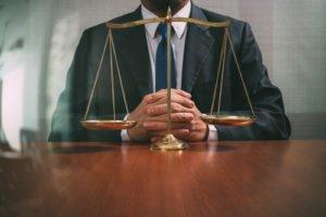 עורך דין נזקי גוף