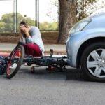 אופניים חשמליים – על הסכנות, נזקים ופיצויי פגיעה
