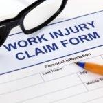 נפצעתם בעבודה? כיצד שומרים על הפנסיה
