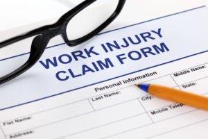 שמירה על פנסיה לאחר פגיעה בעבודה